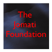 The Jomati Foundation